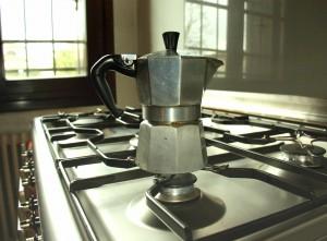 CAFFE'