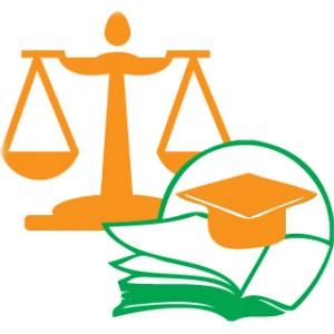 focus-legale