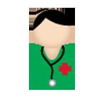 focus-medico