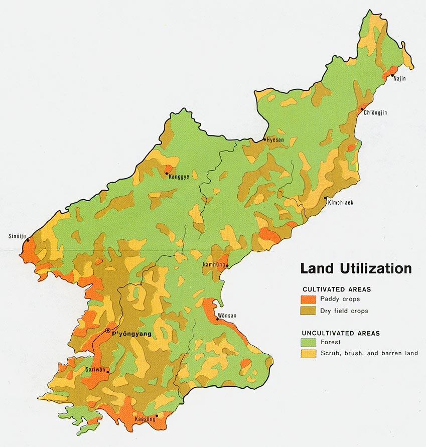 immagine da www.mappery.com