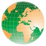 focus-geopolitica