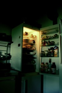 frigo-notturno